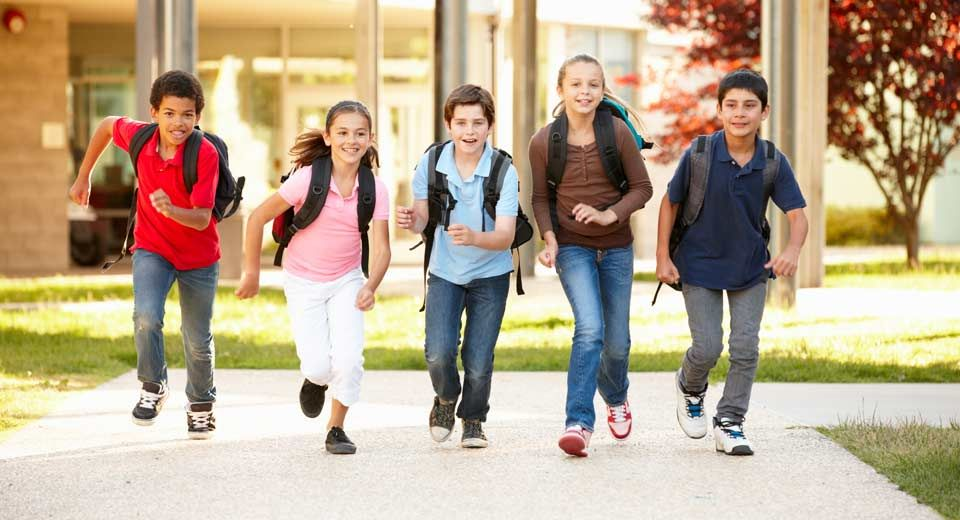 Let's make kindergarten better than ever in 2016